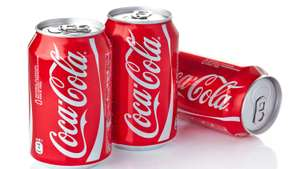 Coke & Diet Coke 108 cans for £22.50 @ 22.5p/ can - beat that! (you can't!) get it @ Farm Foods with voucher (Farm Foods are happy for you to use the voucher as many times as you like)