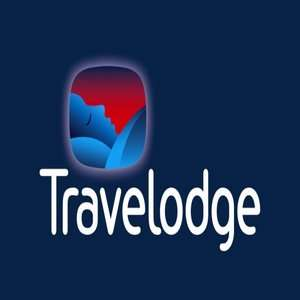 Now live - £10 off Travelodge no min spend - Includes  Saver room rates