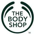 FREE Skincare pamper and makeover instore @ Body shop