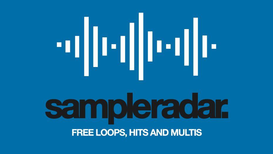 63,728 free sample downloads @ Music Radar