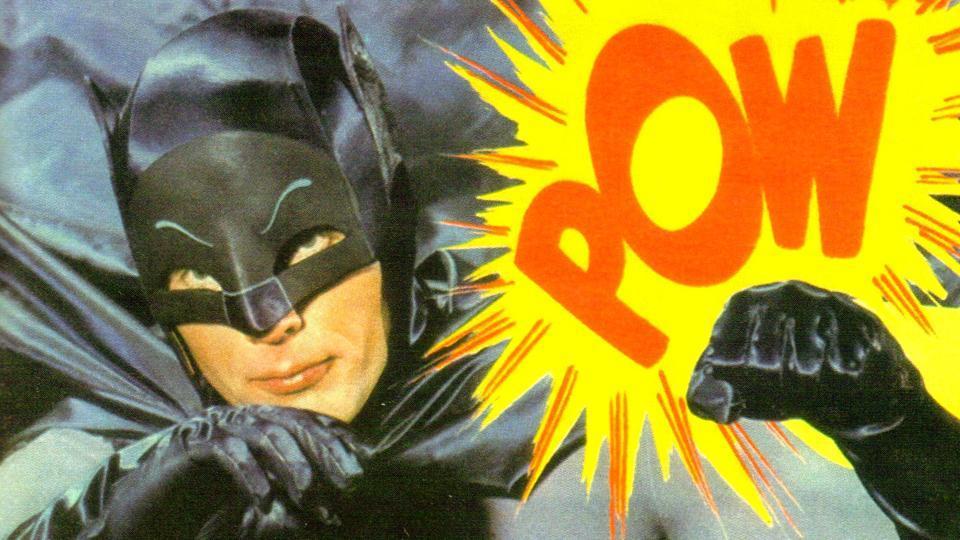 Batman Arkham Collection (All games & DLC except VR) - £4.99 @ CDKeys