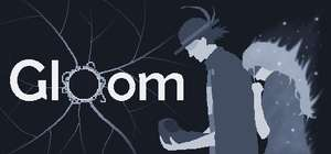 PC : Gloom £1.74 reduced from £6.99 - Action & Adventure Indie title ( Direct with Steam)