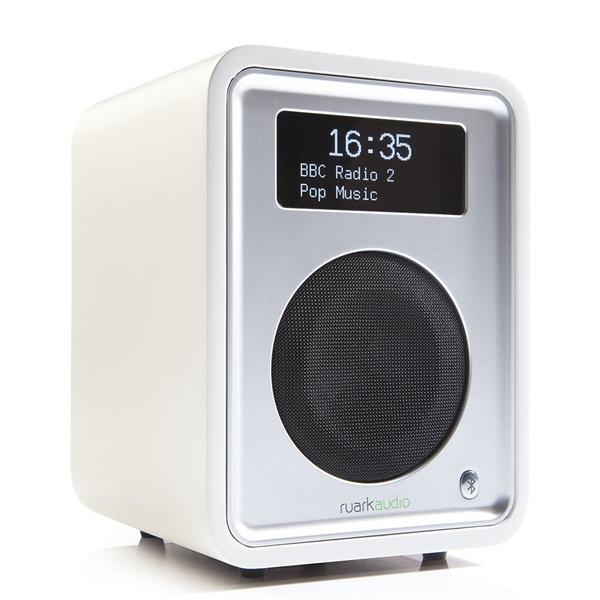 10% off Ruark Audio Dab Radio with Code @ Cuckooland