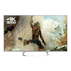 Panasonic TX-58EX700B 58 inch 4K HDR Smart TV £569 w/code @ Hughes