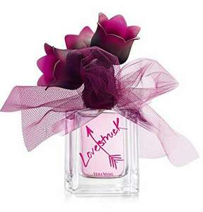 Vera Wang Lovestruck 30ml at Amazon £9.71 prime members / £13.70 non prime @ Amazon