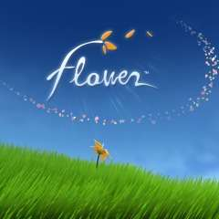 Flower (PS3, PS4, and PS Vita​) £1.69 @ PSN