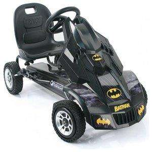 Batman Go Kart - Further reduced - now £77.99 @ Argos