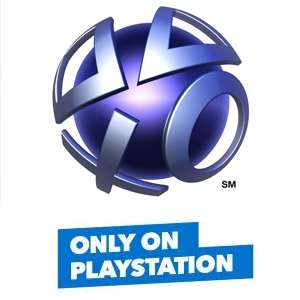 """Only on Playstation"" Sale on PSN 7/3/18"