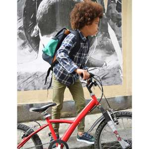 25% Off All Kids Clothing & Footwear w/code - Including upto 60% Off Sale @ La Redoute