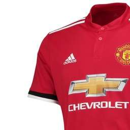Manchester United store - March Madness!! 50% off items