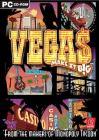 Vegas: Make It Big PC Game - £1.08 (inc postage)