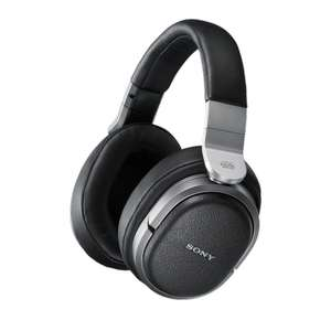 Sony MDR-HW700DS Refurbished Wireless headphones £209 - Centres Direct