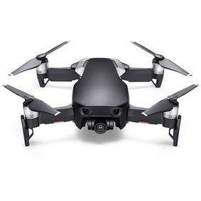 DJI Mavic Air,was £769,now ONLY £538.30 @ Maplin