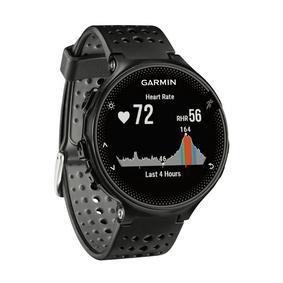 Garmin Forerunner 235 GPS Run Watch £149.99 @ Maplin