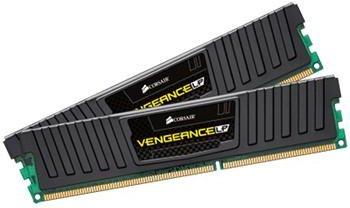 Corsair Vengeance 16GB DDR3 Kit for £84.97 [Currys]
