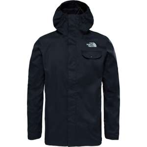 THE NORTH FACE TANKEN MENS £53.95 @ ExtremePie