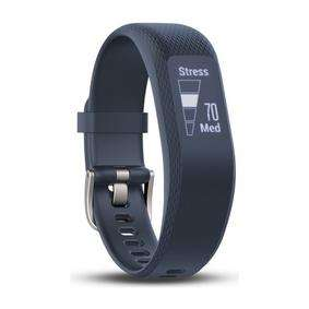 Garmin Vivosmart 3, £65 delivered at Maplin