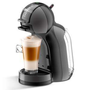 Dolce Gusto Mini Me Automatic - £34.99 @ Currys