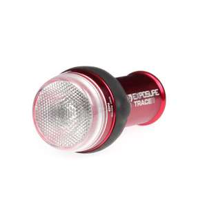 Exposure Tracer With Daybright And React Technology £32.98 @ Wiggle (Rrp 59.95)