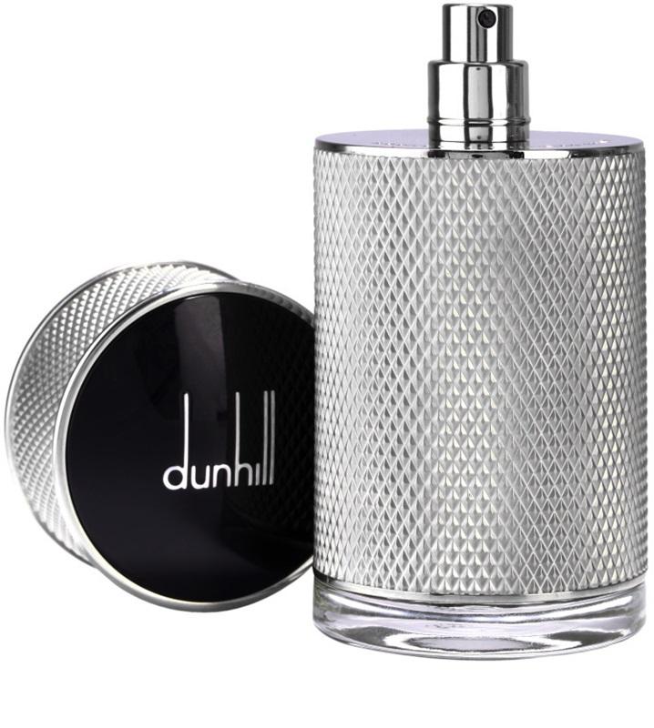 Dunhill Icon £39.88 @ Notino