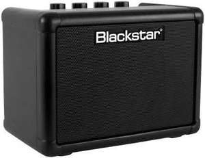 Blackstar Fly 3 guitar amp - £39.99 @ Amazon