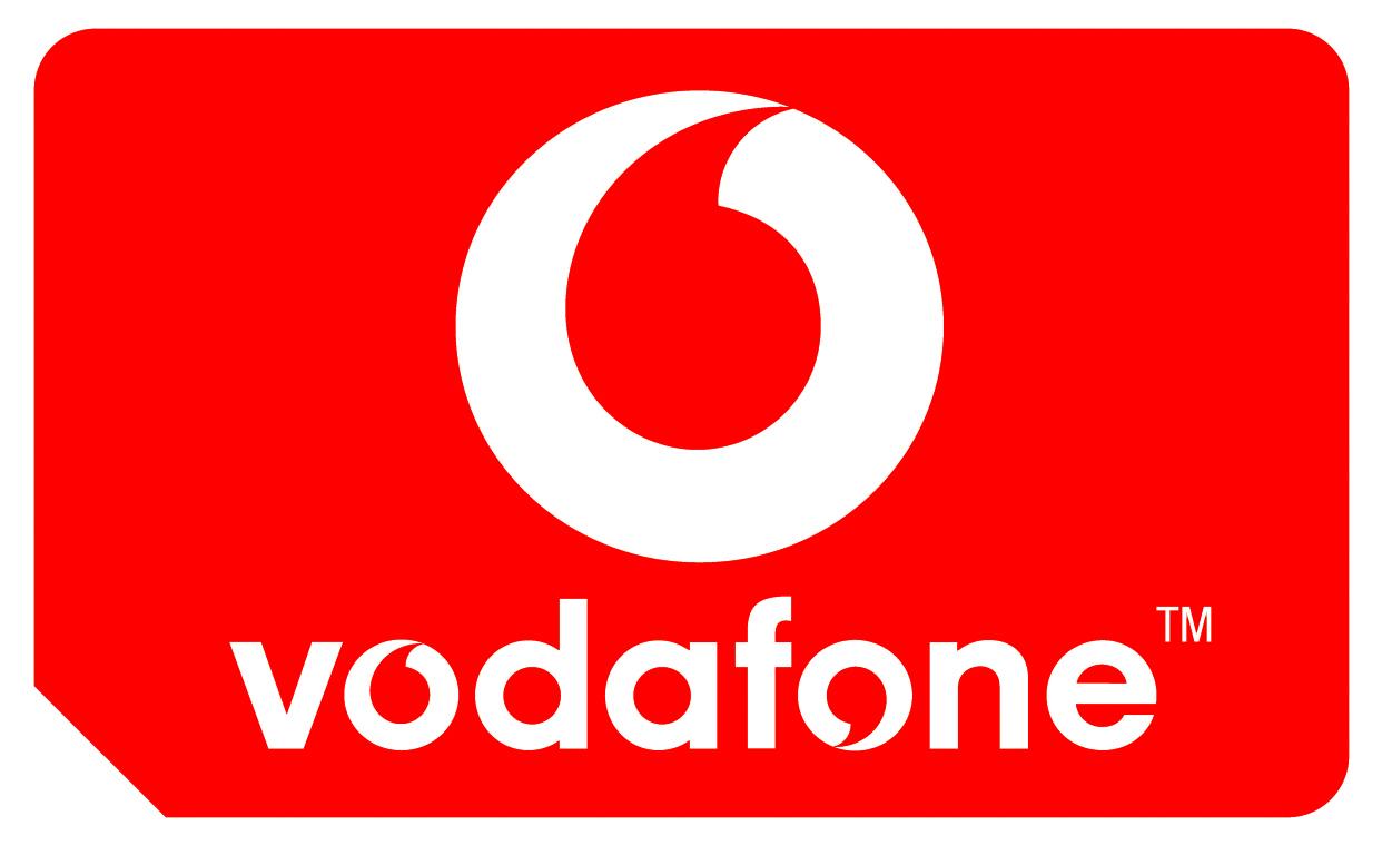 VODAFONE Retention Deal £14 inc vat - unltd mins / unltd txts / 13 gig data / 12 mnths contract = £168