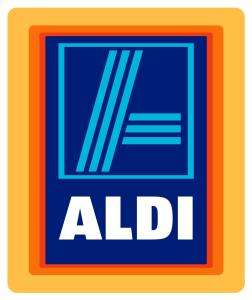 ALDI super six Fresh Meat and Fish from 15th March (see post for details)