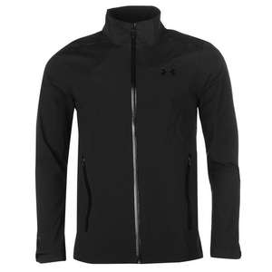 Under Armour Gore Paclite Gore-tex Jacket - £96 @ Sports Direct