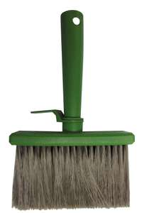 "Timbercare Brush 5"" for 46p @ B&Q (Free C&C)"