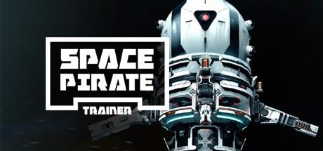 Space Pirate Trainer VR (Oculus Rift & HTC Vive) £5.49  @ steam