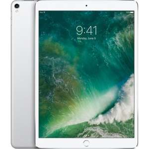 "Apple iPad Pro (2017) 10.5"" 64GB Wifi £459.99 @ eglobal central"