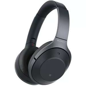 Sony WH-1000XM2B Bluetooth headphones £289 incl vat at bax-shop