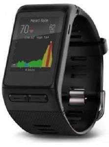GARMIN VIVOACTIVE HR GPS SMART WATCH £95 @ Halfords / Ebay