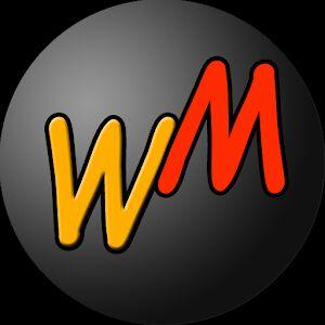 Widget Maker Full App (FREE on Google Play)