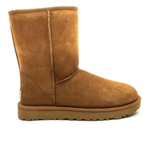 SAVE UP TO 50% on UGG from Cloggs at Ebay