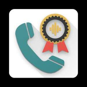 Call Recorder License (Full Version) FREE on Android (Google Play)