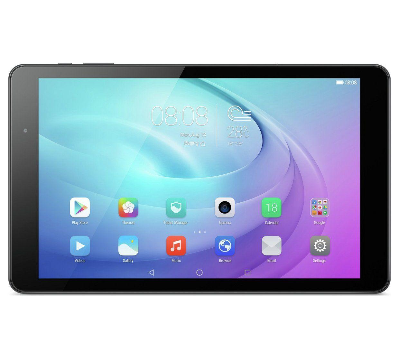 Huawei MediaPad T2 10.0 Pro 10.1 Inch 16GB Tablet £129.99 @ Argos
