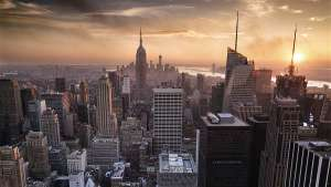 HURRY AND GET THESE ONE WAY FLIGHTS NEW YORK TO BIRMINGHAM £72 @ Primera Air