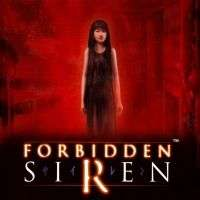 Forbidden Siren ps4 - £2.49 @ PSN