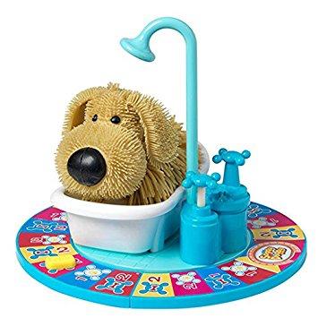 Soggy Doggy Game £9 Prime / £12.99 Non Prime @ Amazon