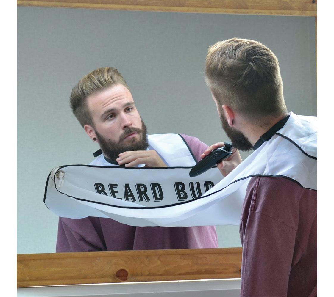 Beard Buddy - £2.99 @ Argos