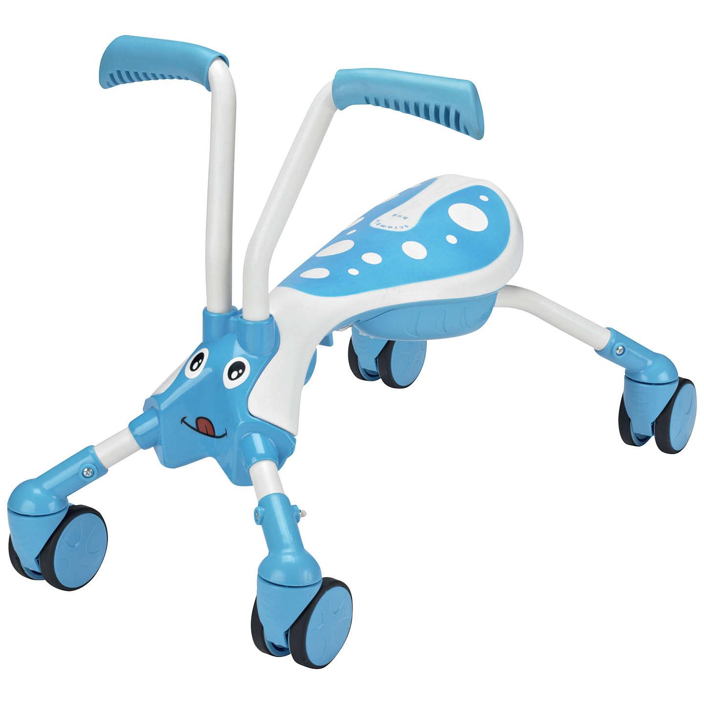 Mookie scramble bug in blue £17 plus £2 c&c John Lewis