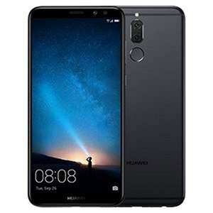 Huawei Mate 10 Lite - £230.50 at amazon.es