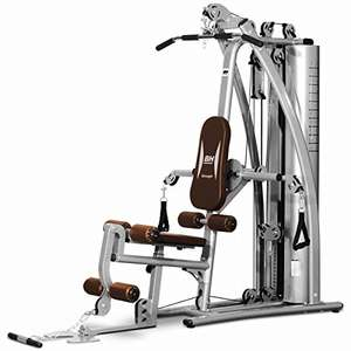 BH Fitness TT Sport Multi Gym £399.99 @ Amazon