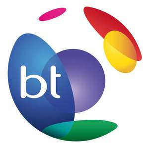 BT Broadband via broadband genie - £29.99 a month plus £9.99 (Total £549.81) £150 card and £50 amazon voucher! TCB shows for £31.50 making a total saving of £231. Works out equivalent £19.44 a month. If TCB pays out its £17.69 a month! Complicated bu