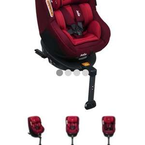 Joie 360 spin group 0+/1 car seat £216 @ Boots
