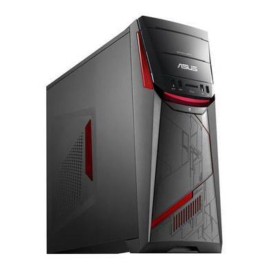 ASUS G11CD Core I5-6400 8GB 1TB GTX 970at Debenhams Plus for £539