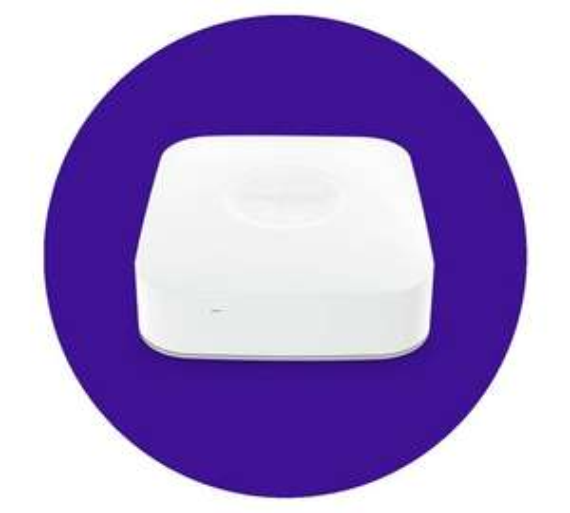 Samsung Smart Things - Half price £49.99 @ Argos