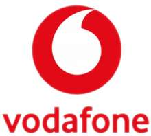 Talkmobile retentions offering 50% off Vodafone packages to existing customers e.g iPhone SE 32gb for £15/month with 4gb data