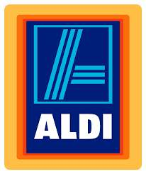 Aldi Dairyfine Fruit and Nut Milk Chocolate 200g 79p @ Aldi